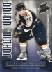 2003-04 Pacific Quest for the Cup Calder Contenders #13 Jordin Tootoo