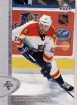 1996-97 Upper Deck #264 Dave Lowry