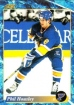 1993/1994 Score / Phil Housley