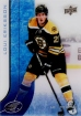 2015-16 Upper Deck Ice #34 Loui Eriksson