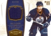 2010-11 Dominion Jerseys #39 Sam Gagner