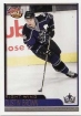 2003-04 Pacific Complete #545 Dustin Brown RC