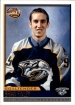 2003-04 Pacific Complete #452 Brian Finley