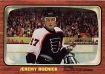 2002-03 Topps Heritage #20 Jeremy Roenick