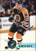 1995-96 Stadium Club #146 Don Sweeney