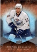 2008-09 Upper Deck Ovation #169 Andrew Cogliano