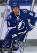 2015-16 Upper Deck Full Force #10 Tyler Johnson