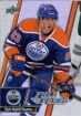 2015-16 Upper Deck Full Force #81 Ryan Nugent-Hopkins
