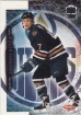 1999/2000 Pacific Dynagon ICE / Paul Comrie  RC
