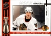 2003-04 Pacific Quest for the Cup #20 Mark Bell
