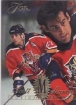 1994-95 Flair #65 Scott Mellanby