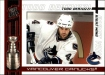 2003-04 Pacific Quest for the Cup #97 Todd Bertuzzi