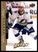 2018-19 Upper Deck MVP #119 Tyler Johnson