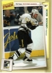 1997-98 Pacific Dynagon Best Kept Secrets #30 Mike Modano