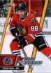 2015-16 Upper Deck Full Force #19 Patrick Kane