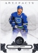 2017-18 Artifacts #15 Daniel Sedin