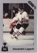 1991 7th.Inn Sketch Memorial Cup / Alexandre Legault