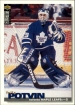 1995-96 Collector's Choice #114 Felix Potvin