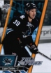 2015-16 Upper Deck Full Force #20 Logan Couture