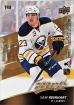 2017-18 Upper Deck MVP Puzzle Back #149 Sam Reinhart