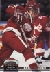 1992/1993 Stadium Club / Nicklas Lidstrom