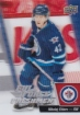 2015-16 Upper Deck Full Force #116 Nikolaj Ehlers RC