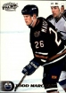 1998-99 Pacific #213 Todd Marchant