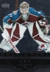 2005-06 Black Diamond #164 Peter Budaj RC