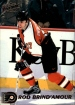 1998-99 Pacific #17 Rod Brind'Amour