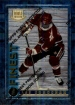 1994-95 Finest #153 Lee Sorochan RC