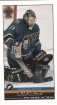 2000-01 Private Stock PS-2001 Action #60 Olaf Kolzig