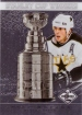 2012-13 Limited Stanley Cup Winners #SC20 Mike Modano