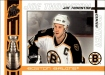 2003-04 Pacific Quest for the Cup #10 Joe Thornton