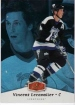 2006/2007 Flair Showcase / Vincent Lecavalier