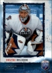 2006-07 Be A Player #53 Dwayne Roloson