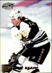 1998-99 Pacific #178 Mike Keane