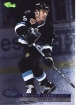 1995 Classic Images / Brent Gretzky