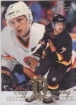 1994-95 Flair #194 Cliff Ronning