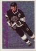 1994-95 Topps Premier Special Effects #130 Wayne Gretzky AS