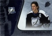 2002-03 Pacific Quest For the Cup #89 Vincent Lecavalier
