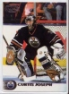 1998-99 Pacific #211 Curtis Joseph
