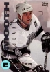 1995/1996 SkyBox Emotion / Rob Blake