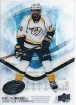 2016-17 Upper Deck Ice #18 P.K. Subban