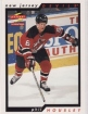 1996-97 Score #153 Phil Housley