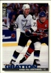 1995-96 Collector's Choice #140 Chris Gratton