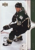 2003/2004 UD Rookie Update / Mike Modano