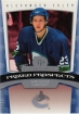 2006-07 Hot Prospects #181 Alexander Edler RC