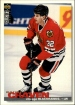 1995-96 Collector's Choice #120 Murray Craven