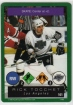 1995-96 Playoff One on One #161 Rick Tocchet