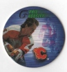 1995-96 Canada Games NHL POGS #56 Phil Housley